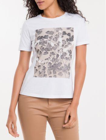 Camiseta-Folhas-Calvin-Klein---Branco-2