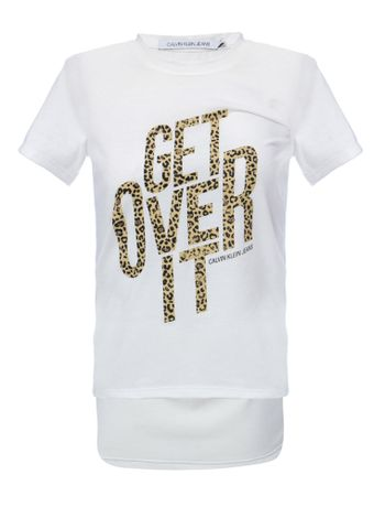 Blusa-Mc-Ckj-Get-Over-It---Off-White-