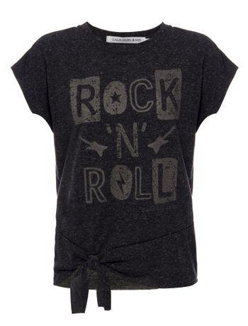 Blusa-Mc-Ckj-Rock-N-Roll---Chumbo-