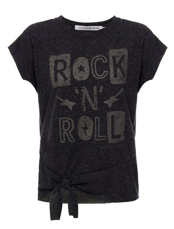 Blusa-Mc-Ckj-Rock-N-Roll---Chumbo-