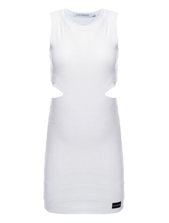 Vestido-Malha-Ckj-Canelado-Com-Abertura---Branco-2-