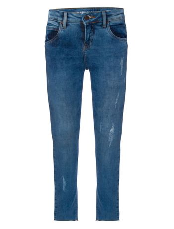 Calca-Jeans-Five-Pockets-Jegging---Azul-Medio-