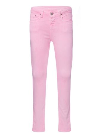 Calca-Color-Five-Pockets-Jegging---Rosa-Fluor-