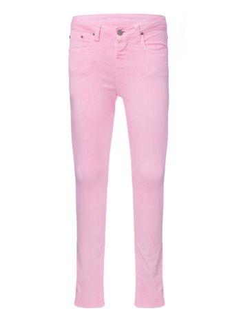 Calca-Color-Five-Pockets-Jegging---Rosa-Fluor-