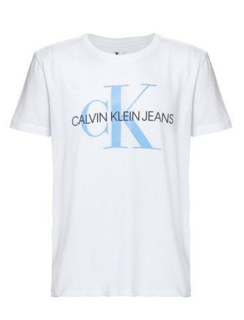 Camiseta-Ckj-Mc-Re-Issue---Branco-2-