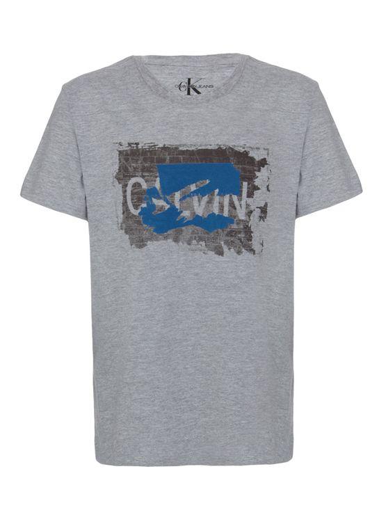 Camiseta-Ckj-Mc-Est-Calvin---Mescla-