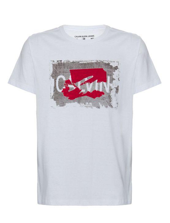 Camiseta-Ckj-Mc-Est-Calvin---Branco-2-
