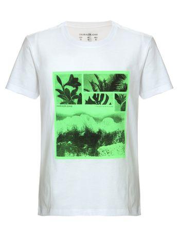 Camiseta-Ckj-Mc-Est-Quadro-Nature---Branco-2-