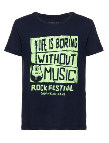 Camiseta-Ckj-Boy-Mc-Est-Is-Boring---Marinho-
