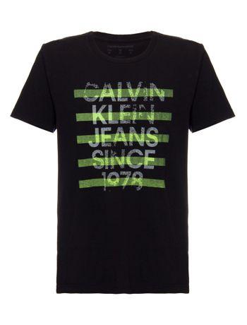 Camiseta-Ckj-Since-1978---Preto-