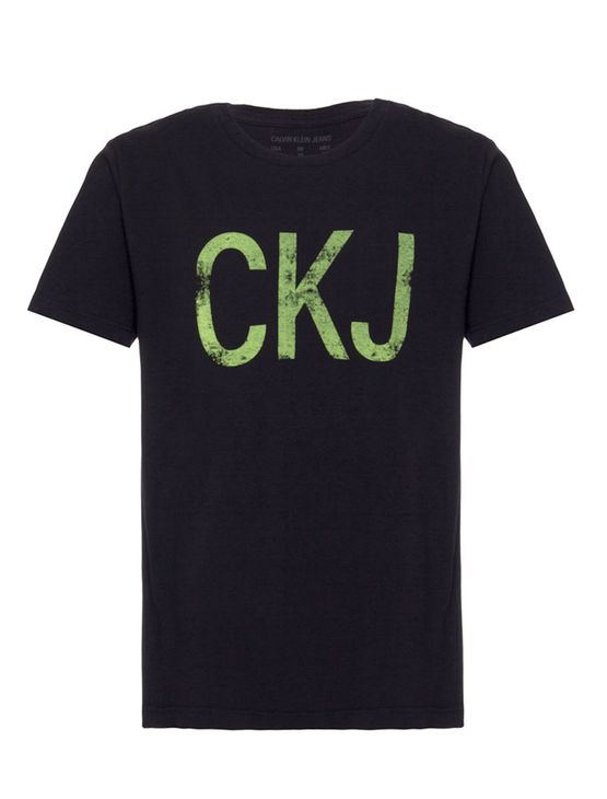 Camiseta-Ckj-Basica---Preto-