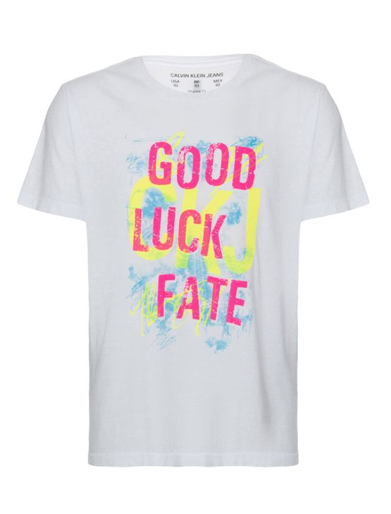 Camiseta-Ckj-Good-Luck-Fate---Branco-2-