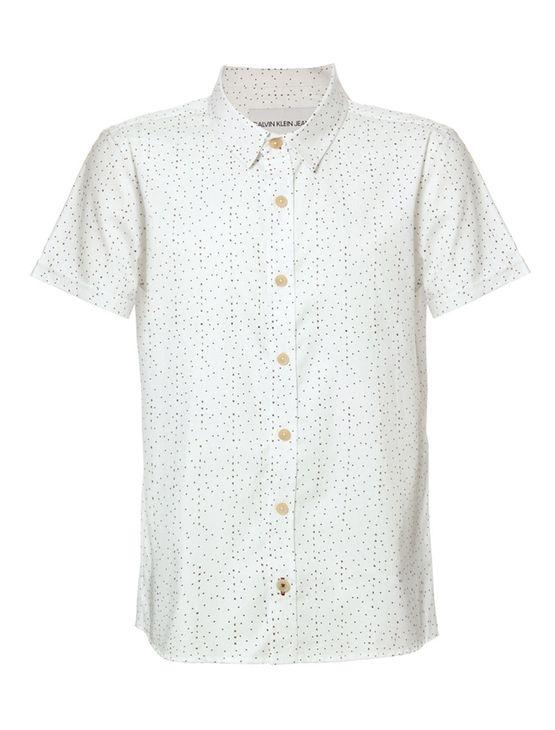 Camisa-Mc-Ckj-Microprint-Calvin---Branco-2-