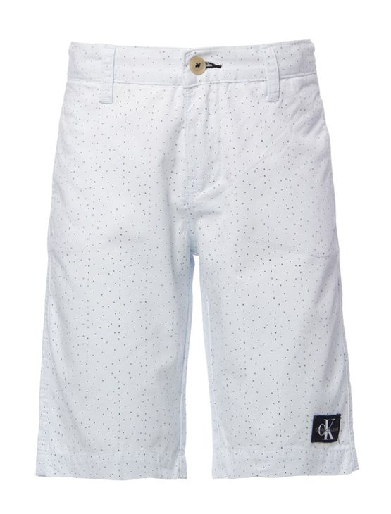 Bermuda-Color-Chino-Estampada---Branco-2-