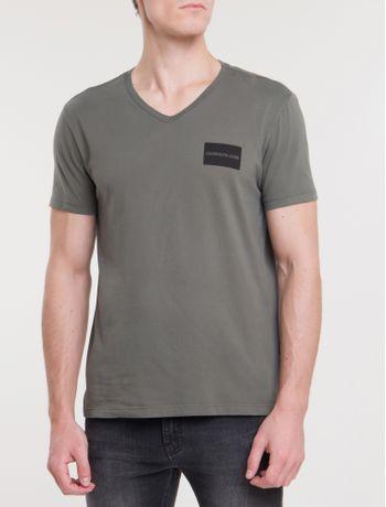 Camiseta---Chumbo