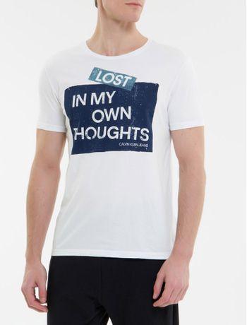 Camiseta-Ckj-Mc-Est-Thoughts---Branco-2
