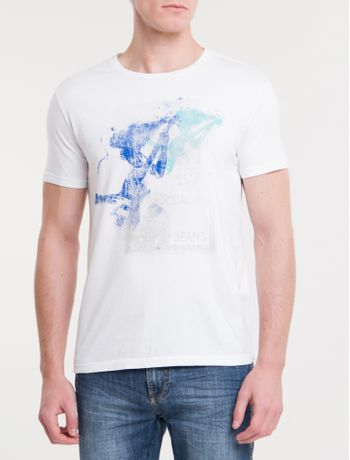 Camiseta-Ckj-Mc-Est-Gitarra---Branco-2