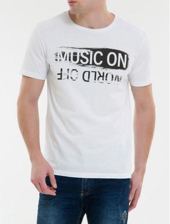 Camiseta-Ckj-Mc-Est-Music-On---Branco-2