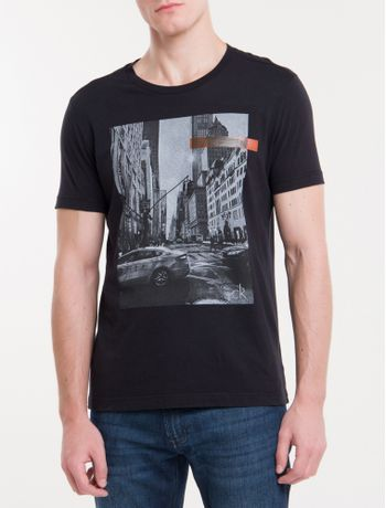 Camiseta-Slim-City---Preto
