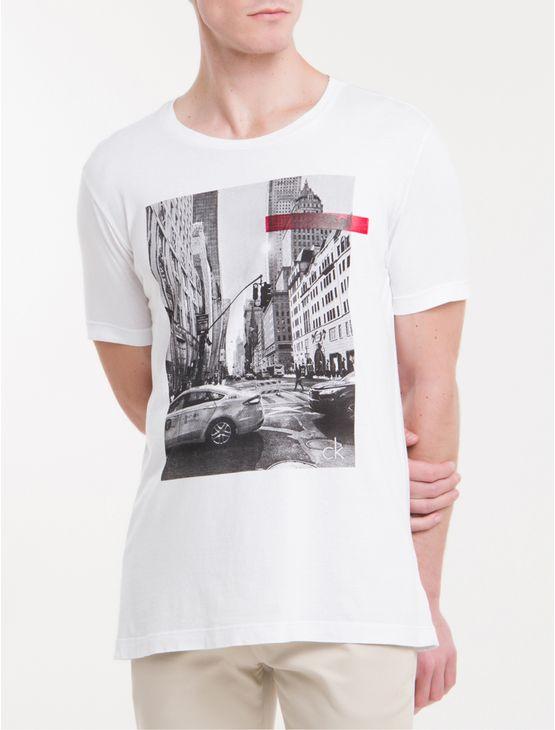 Camiseta-Slim-City---Branco-2