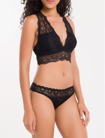 Sutia-Top-Triangulo-Black-Lamia---Preto-