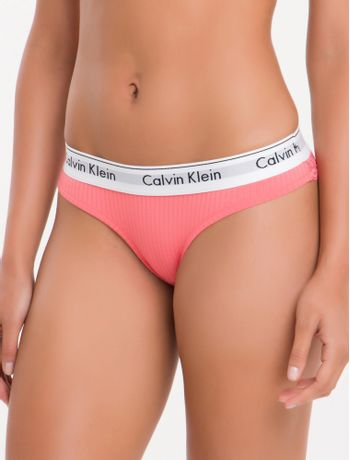 Calcinha-Tanga-Renda-Modern-Cotton---Blush-