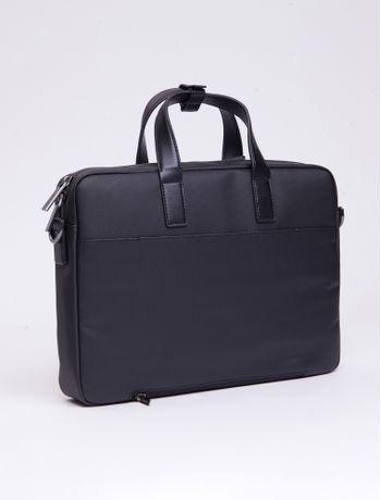 Bolsa-Elevated-Mix-1G-Laptop-Bag---Preto-
