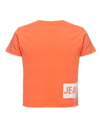 Blusa-M-C-Ckj-Logo-Global---Papaia