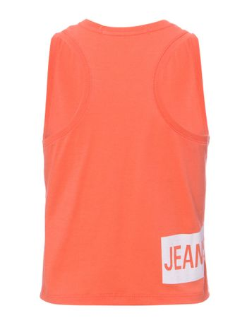 Blusa-S-M-Ckj-Logo-Global---Papaia-