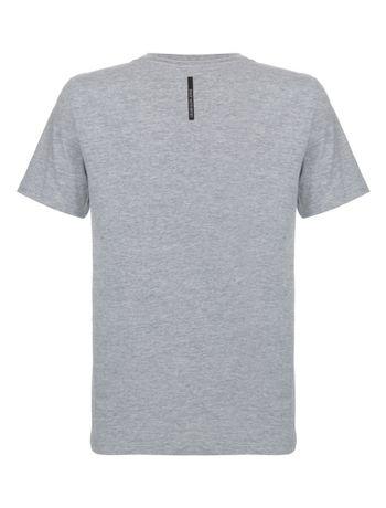 Camiseta-Ckj-Mc-Est-Calvin-Rasgado---Mescla-