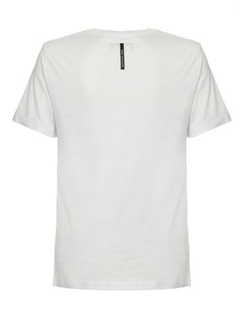 Camiseta-Ckj-Mc-Est-Calvin-Rasgado---Branco-2-