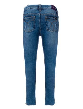 Calca-Jeans-Five-Pockets-Jegging---Azul-Medio-