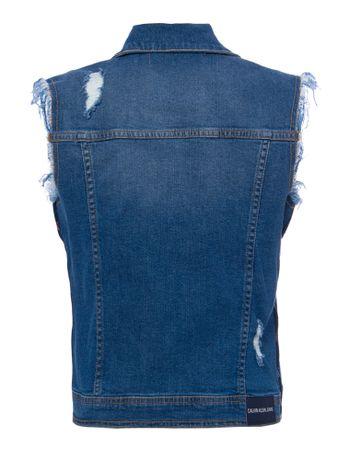 Colete-Jeans---Azul-Claro-