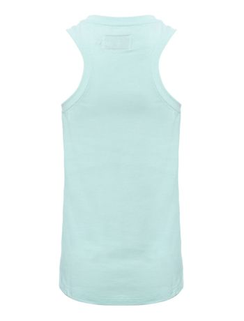 Blusa-Sm-Ckj-Re-Issue---Verde-Claro-