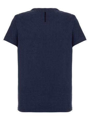 Camiseta-Ckj-Mc-Re-Issue---Marinho-