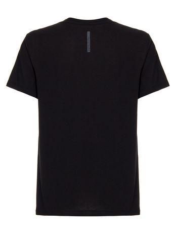 Camiseta-Ckj-Boy-Mc-Est-Is-Boring---Preto-