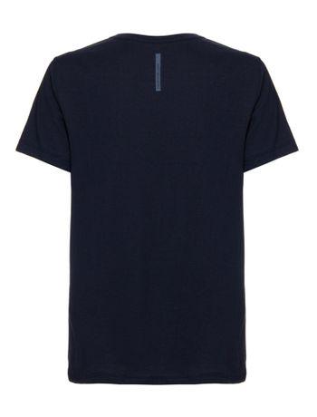 Camiseta-Ckj-Boy-Mc-Est-Is-Boring---Marinho-