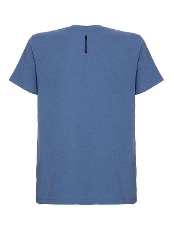 Camiseta-Ckj-Summer-Jeans---Indigo-
