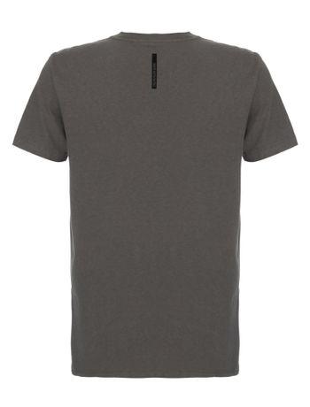Camiseta-Ckj-Summer-Jeans---Chumbo-