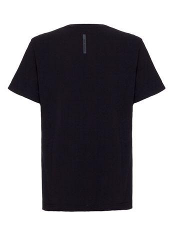 Camiseta-Ckj-Logos---Preto-