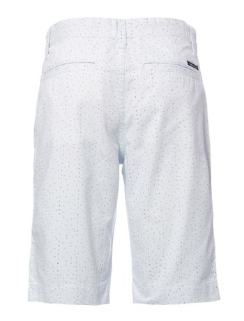 Bermuda-Color-Chino-Estampada---Branco-2-