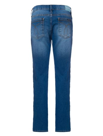 Calca-Jeans-Five-Pockets-Skinny---Azul-Claro-