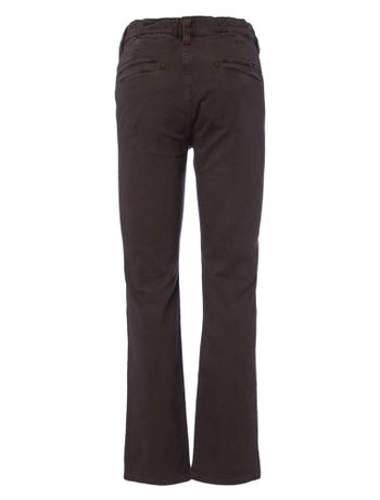 Calca-Color-Chino-Skinny---Chumbo-