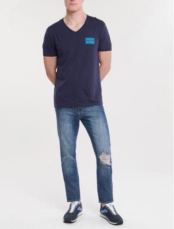 Camiseta---Marinho