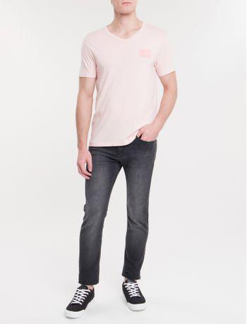 Camiseta---Rosa-Claro