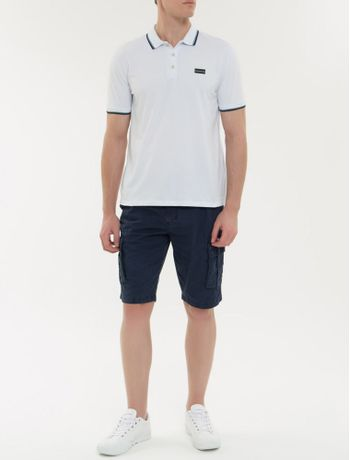 Polo-Ckj-Mc-Termocolante-Logo---Branco-2