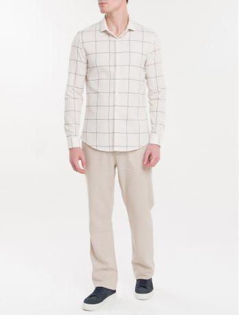 Camisa-Slim-Mg-Longa-Mono-Grid---Branco-2-