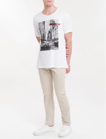 Camiseta-Slim-City---Branco-2