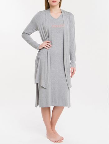 Robe-M-L-Viscolight---Cinza-Medio-