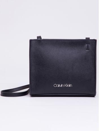 Bolsa-Transversal-Calvin-Klein-Extended---Preto